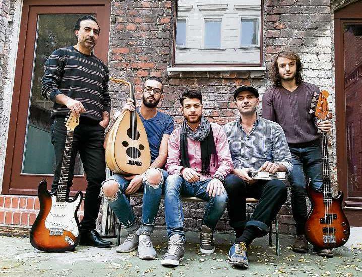 refugiados-musiqana-musica-clases-canto-moderno
