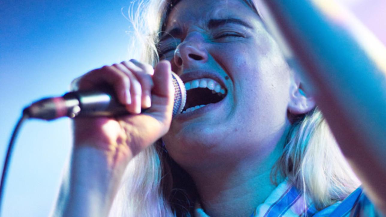 VocalStudio. ¡Descubre nuestras experiencias! Seas alumno de la escuela de canto o no, Vocalstudio te ofrece la oportunidad de mejorar tu técnica y repertorio.