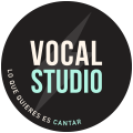 VocalStudio