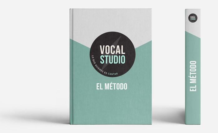 Metodo Vocalstudio Clases Canto Barcelona Madrid