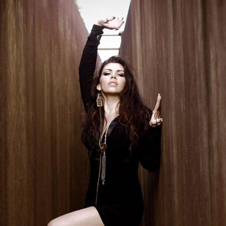 Suki-landaeta-cantante-vocal-coach
