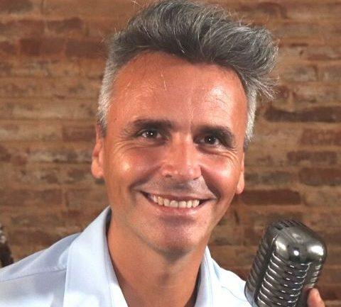 Ramon Cruz Metodo Vocalstudio Clases Canto Barcelona Madrid online curso virtual