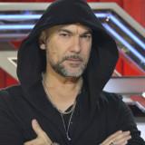Fernando Montesinos